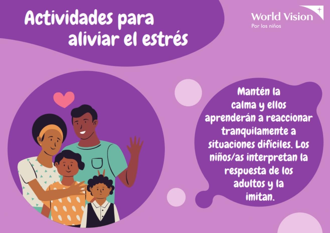 9 actividades aliviar stress Apoyo padres_page-0001