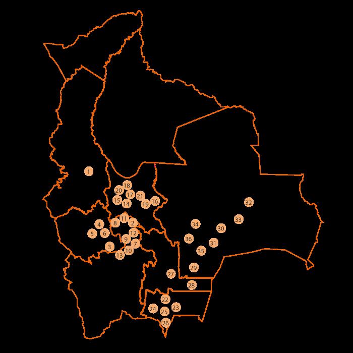Mapa-wvi-bolivia-1